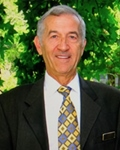 Photo of Dennis Marcello