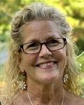 Photo of Kathy Carrell-Pedone