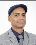 Photo of Jose Irizarry-Rivera