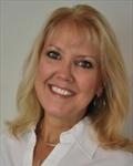 Photo of Cindy Graff
