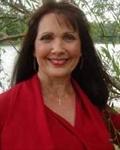 Photo of Karen Cole