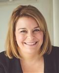 Photo of Sharon Scipione