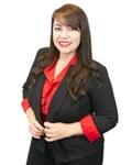 Photo of Fernanda Enriquez