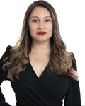 Photo of Yvette Marrero