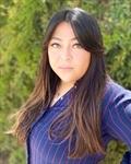 Photo of Valerie Ramirez