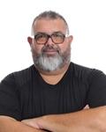Photo of Richard Celaya