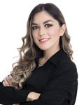 Photo of Daniela Uriarte