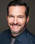 Photo of Matt Lusk
