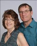 Photo of Kevin & Karen Miller