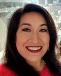 Photo of Vanessa Hernandez