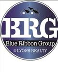Photo of Blue Ribbon Group .