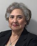 Photo of Marie Pena