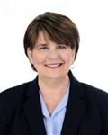 Photo of Maureen Hale