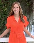 Photo of Georgia Henderson