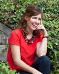 Photo of Sarah Snodgrass