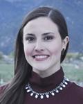 Photo of Luisa Guercini