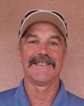 Photo of Doug de Coursey