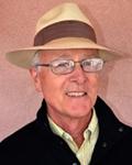 Photo of Joel Schantz