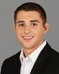 Photo of Cody Lopez