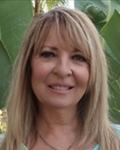 Photo of Kathy Schepps