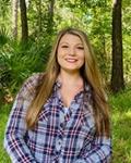 Photo of Cheyenne Higdon