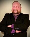 Photo of John Weeks