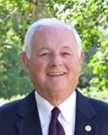 Tom MacDonald