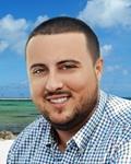 Photo of Armani Garcia