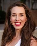 Photo of Jillian Swisher