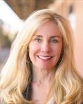 Photo of Amy Lothrop