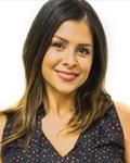 Photo of Crystal Rabara