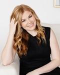 Photo of Julie Belsher