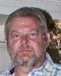 Photo of Charles Eicke