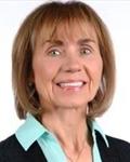 Photo of Ingrid Oehlerking