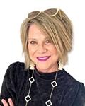 Photo of Dee Boyett
