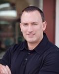 Photo of Tim Schultz (USMC Ret.)