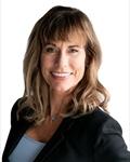 Photo of Linda Callahan