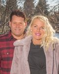 Photo of Team Larsson Fred Real Estate