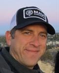 Photo of Nick Gilbertson