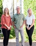 Photo of That Furrow Crew at Fred Real Estate Group