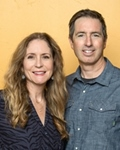 Photo of Tara & Kyle Wieche