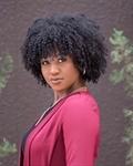 Photo of Shawntae Richey