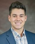 Photo of Blake Kernan