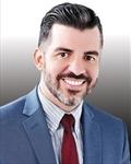 Photo of Jason Rodriguez
