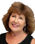 Photo of Mary Bryan