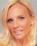 Photo of Shawna Lane