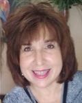 Photo of Cindy Sanders