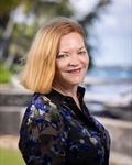 Photo of Rebecca Hirsch-Keliihoomalu