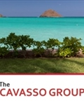Photo of The Cavasso Group