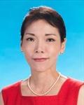 Hana Choi